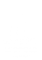 LEOPOLD PAYSAGE